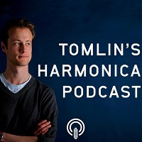 30. Learning to Improvise with Harry Higgs