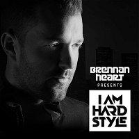 087 Brennan Heart presents WE R Hardstyle (October 2020)