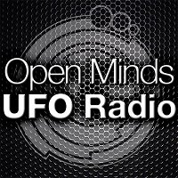 Open Minds UFO Radio Newscast – 3/11/2021 – Special Guest: Martin Willis