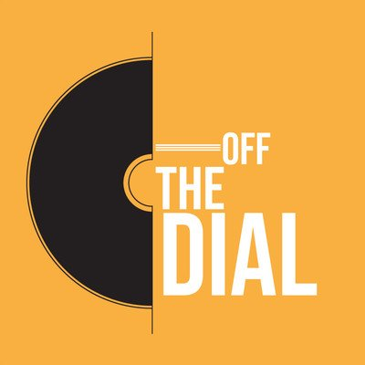 The Off the Dial Podcast