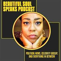 Episode 246 | RHOP Recap: Karen READS Wendy, Monique Counter Sues, Candiace's New Song!!
