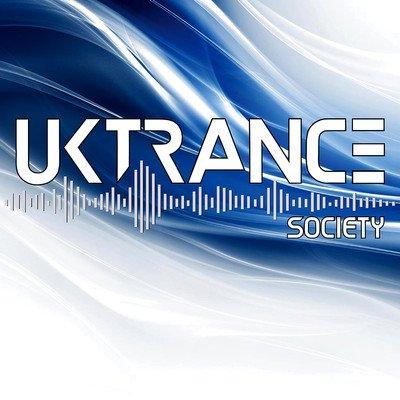 Uk Trance Society Podcast On Podbay