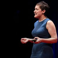 A stellar history of modern astronomy | Emily Levesque