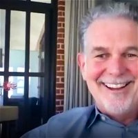 3 secrets to Netflix's success | Reed Hastings