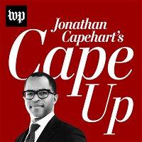Julián Castro, a 2020 presidential contender, on why Joe Biden beat him — and Trump