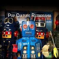 Pop Culture Retorama Podcast Ep. 016 – Holiday Special II