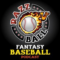 Fantasy Baseball Podcast: It Ain't June, Bud!