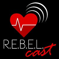 REBEL Core Cast 47.0 Nausea and Vomiting