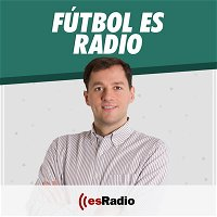Fútbol esRadio: ¿Messi al Manchester City?