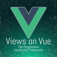 Deep Dive into Nuxt with Mike Gallagher - VUE 164