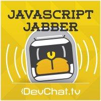 JSJ 453: Debugging Third Party JavaScript with Ben Vinegar