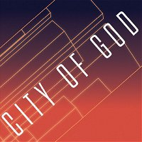 """City of God: """"I Cannot Come Down"""""""