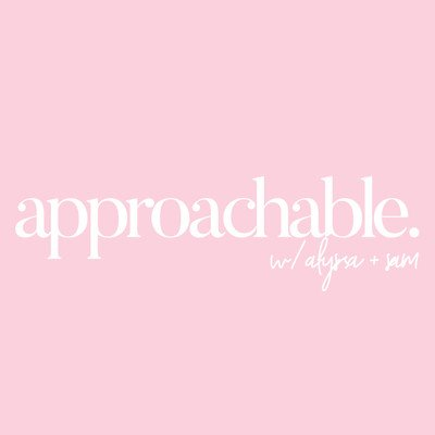 approachable.