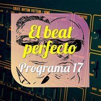 El beat perfecto #17: Wolfgang Flür, A Certain Ratio, Faithless, Cults, Holy Ghost!, Tobacco, SG Lewis y mas...