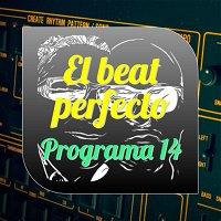 El beat perfecto #14: I Like Trains, John Foxx, Hourglvss, Gordi, Colorama, Pixx, Mavericks y mas...