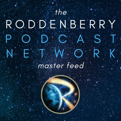 The Roddenberry Podcast Network