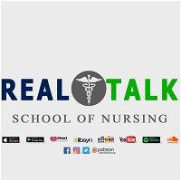 #93 - CRNA Week with Trevor Mueller, MSN CRNA - S5E2
