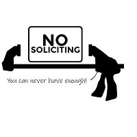 Episode 20 - Unsolicited Squeezes