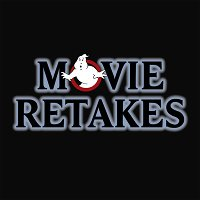 Movie Retakes - Ghostbusters