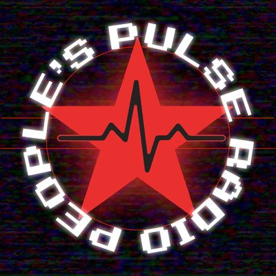 People's Pulse Radio