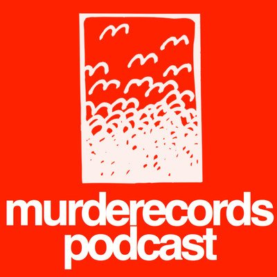 murderecords podcast