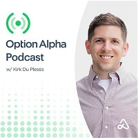 203: Interview w/ Pete Mulmat - Futures And The Small Exchange