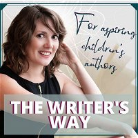 Facebook Ads for Children's Authors  with Stacy Bauer