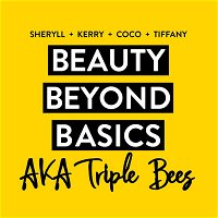 Ep. 12: Behind the Scenes with Alicia Yoon!