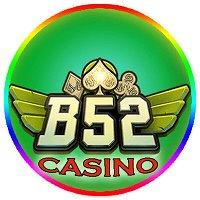 Game bai B52 la gi - b52.casino