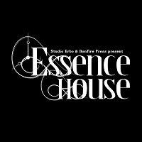Essence House - Chapter Seventeen: Welcome Back, Sorenson