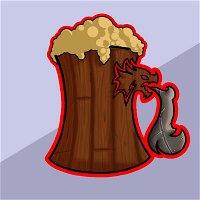 Tankards & Treasures Episode 6: Arena Woes