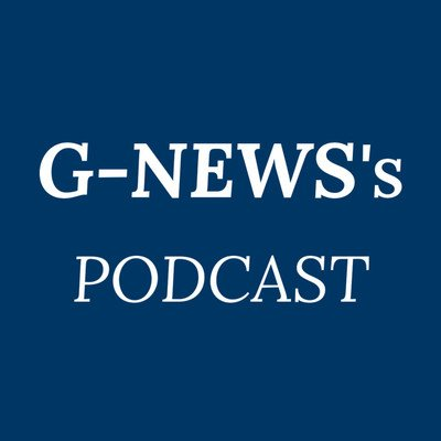 General News's Podcast