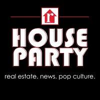 81. 'Schitt's Creek' Fans, Rejoice! The Rosebud Motel is Going Up for Sale