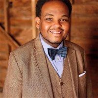 Racial Justice, Activism, and the Choir / Tesfa Wondemagegnehu
