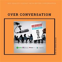 Within the music part 8 : King De$