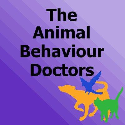 The Animal Behaviour Doctors