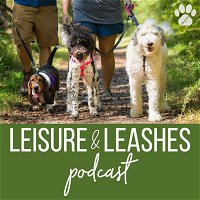 The Experience of Losing a Dog - A Conversation About Dog Death & Grief