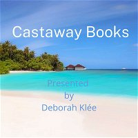 Castaway Books with guest Marian Thorpe