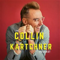 The Collin Kartchner Podcast - This is Your (Kid's) Brain on Video Games