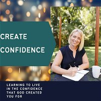 Loving your stage of life with Somer and Gloria