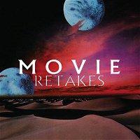 Movie Retakes - DUNE