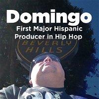 Domingo-First Major Hispanic Producer In Hip Hop