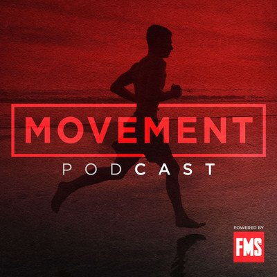 Movement Podcast