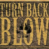 Episode 15: Turn Back Blow- An interview with author Roger O. Williams