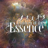 Children of the Essence - Chapter Eight: The Fellowship of the Staff