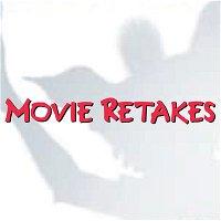 Movie Retakes - Gremlins