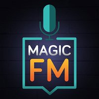 MagicFM #62 - Big Previews, Big Announcement