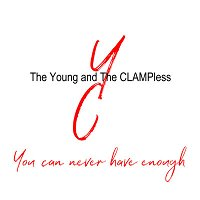 Episode 21 - The Young and the CLAMPless