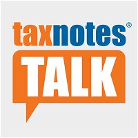 Tax Policy and the 2020 Election