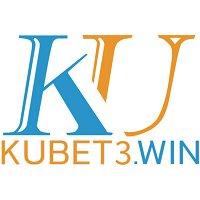 Thu mon Jan Oblak - Kubet3.win